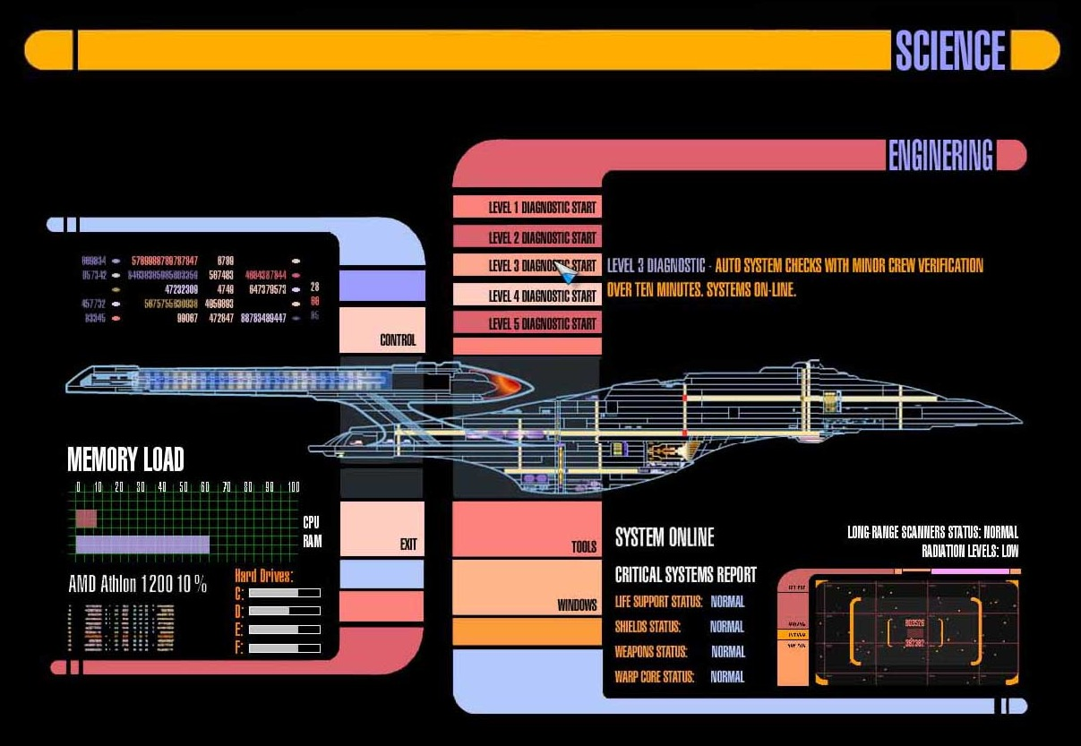 Download   Wallpaper Home Screen Star Trek - desktopx  Image_511429.jpg